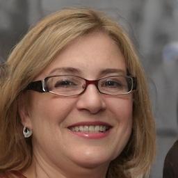 Darja S.
