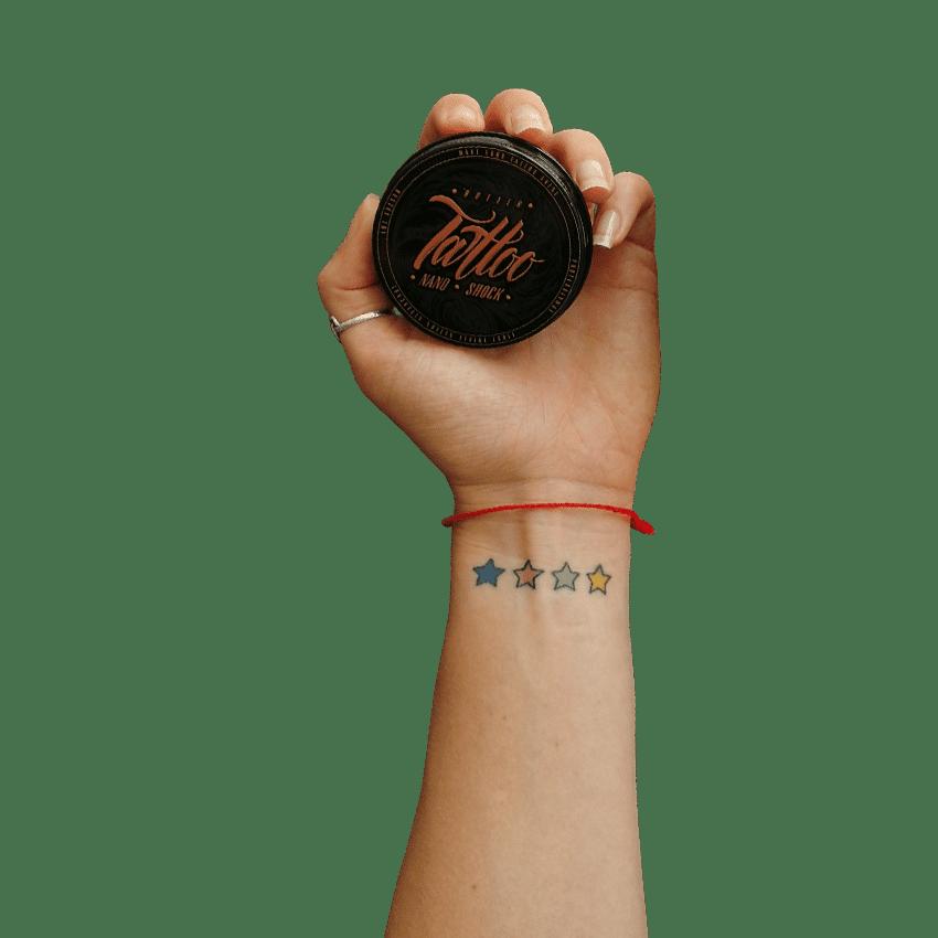 tattoo-nano-shock